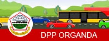 DPP Organda
